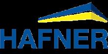 Logo-PNG (Copy)
